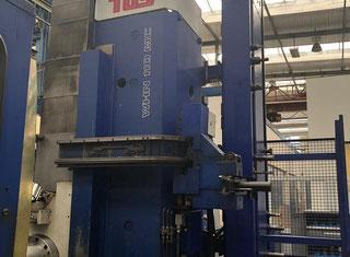 TOS WHN 110 MC P00515045
