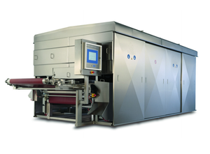 Cuocitore Koppens TWG 9600/600