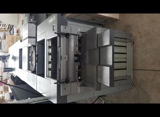 Konica Minolta Bizhub 1250 P00515081