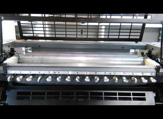 Heidelberg GTO P00515083
