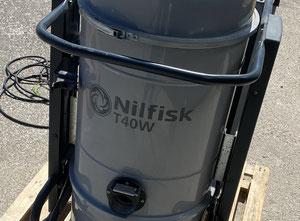 Nilfisk T40W
