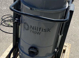 Nilfisk T40W P00515089