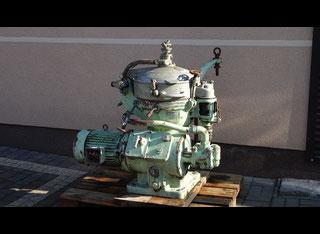 Alfa Laval MAB 206 P00515091