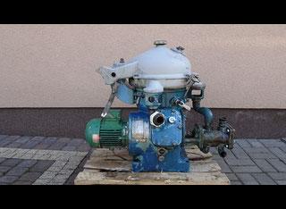 Alfa Laval MAB 104 P00515093