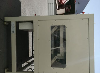 Gibbs Sandtech QRC CB 1300 P00518016
