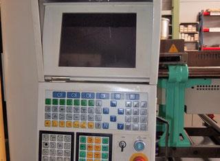 Arburg C470-1300-675 P00518021