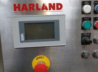 Harland Sirius P00518028