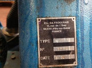 Frogerais T P00518029