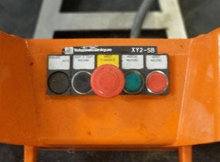 Zalkin TM3 P00518030