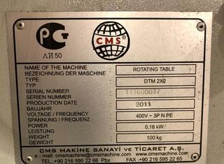 CMS 2011 P00518040