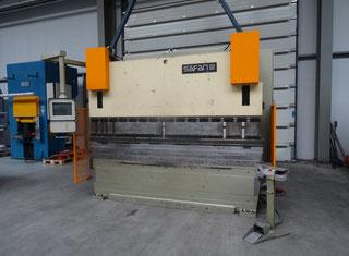 Safan PLCS 150 3100 TS1 P00518066