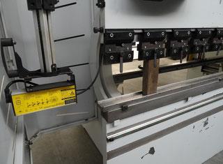 Ermaksan CNC HAP 3080 P00518067