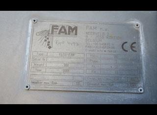 FAM FLEXI-FAM P00518075