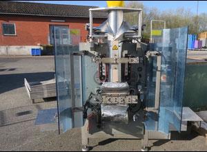 Used Ulma NIAG 280-X Bagging machine - Vertical -  Sachet machine