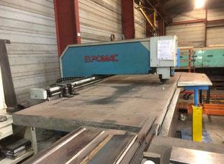 Euromac CX1000/30 P00518091
