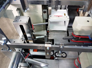 Prb Packaging Systems SUPER POCKET P00518092