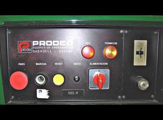 Prodec BP 150 P00519012