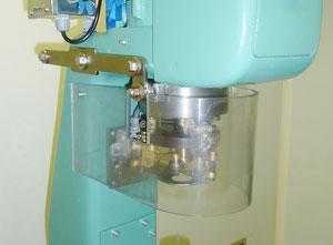Roure UNIVIT 5 Verschließmaschine