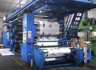 Omal Engineering OMALFLEX 130 P00519049