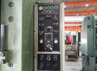 Aida NC1-45 P00519068
