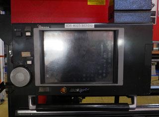 Amada HDS-8025NT P00519073