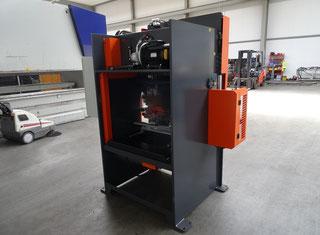Cemax HNC 1254 P00519077