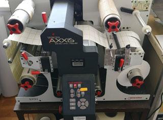 Anytron + Axxiss Tech Any002 P00519086