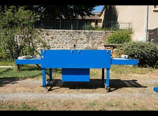 Printex PR-24051 P00519089