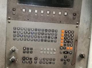 Stama MC 540s P00519094