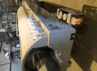 Alfa Laval Foodec 600 P00519118