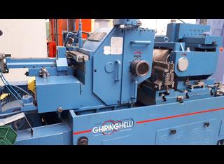 Ghiringhelli M12 SP600 P00520009