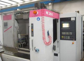 Stama MC 325/S P00520012
