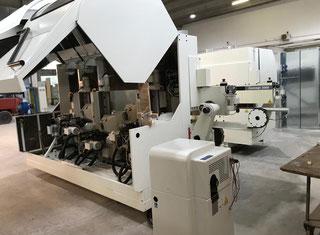 SCM Concept 2000D P00520018