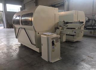 SCM Conceprt 2000 P00520020