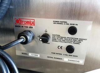 Citronix Ci1000 P00520026