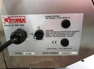 Citronix Ci700 P00520031