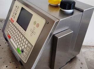 Citronix Ci1000 P00520032