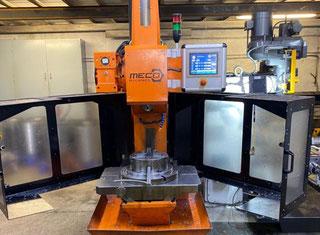 Meco Premium 80 CNC P00520040