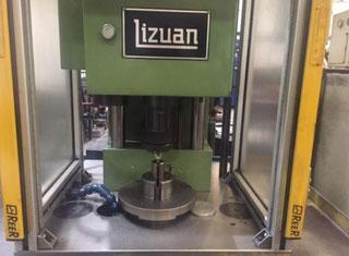 Lizuan VT4R P00520045