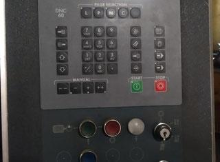 Adira QHD 2512 PLS P00520047