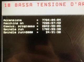 MAS 754 QUICK P00520050