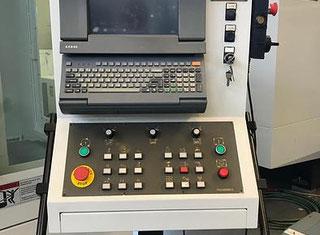 Quaser MV 204 II P00520052