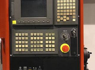 Famup MCX 1200 P00520055