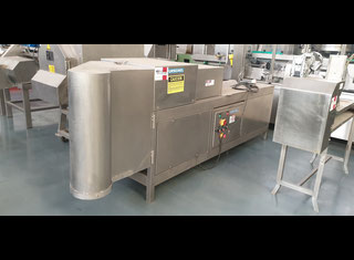 Urschel TRS2000 P00520066