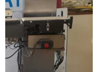Garvens S3 P00520068