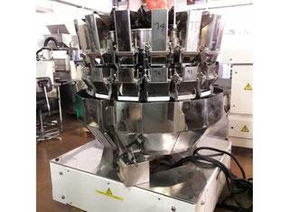 Ishida CCW-DZ-216B-4M:/15-PB-N P00520069