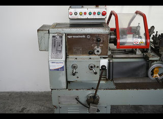 Grazioli Fortunta 150 P00520070