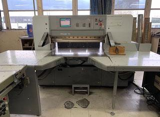 Polar 115 E P00520080