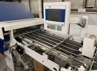 MBO M80 P00520087