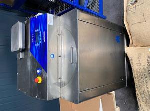Máquina de producción de chocolate Selmi TAN200
